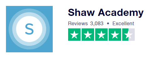 Shaw Academy Review Scam Or Legit Work From Home Reviews