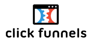 How To Set Receiver Of Clickfunnels Form