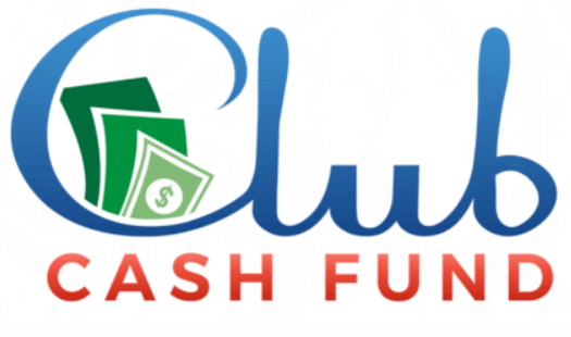 Club Cash Fund
