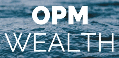 OPM Wealth