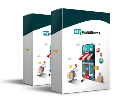 Ezy MultiStores Review