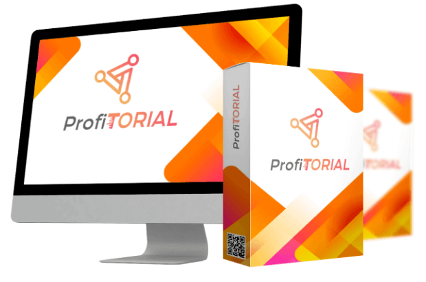 ProfiTORIAL Review