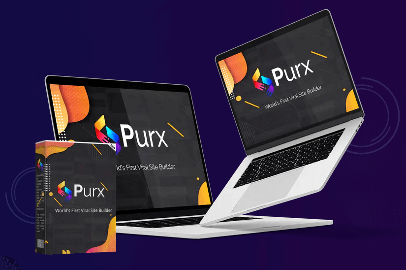 Purx Review