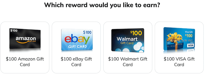 usarewardspot scam
